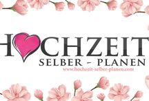 http://hochzeit-selber-planen.at/