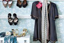 Wardrobe Savvy 2