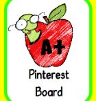 A+ Classroom Teachers / We're a diverse group of A+ Classroom Collaborating Educators sharing our best contributions to the great world of education. Look for our literacy, math, social studies, foreign languages, science, and arts and crafts education resources and techniques to make teaching your students and children easier and FUN! We hope you enjoy our test taking tips, Common Core Standards solutions, classroom management ideas, and more classroom and homeschool education solutions. (Pinners: One Pin a Day)
