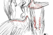 Desenhos/ Bases