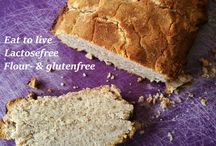 Gluten Free and Joyfull Food / Gluten free, sugar free, paleo, egg free, diary free, lactose free, pure baby recipies, vegetar, vegetarian recipies. Food that helps with anxiety and stress.