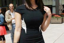Gemma Arteton hot