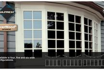 Marvin Windows and Doors / We use Marvin Windows and Doors