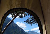 campingresa