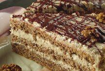 torta  od oraha