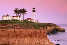 San Diego County Photos and Places / Places, Sites, Special Events and more in San Diego County California / by Renee Ciufo, Realtor