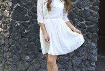 Dress Code / cheap clothing stores online
