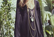 Coven Fashion