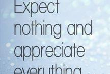 worth saying