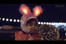 Titanium Fireworks Videos / Videos from our portfolio of fireworks displays.