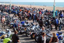 September: What's on in Brighton