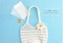 Bags, Totes, Purses