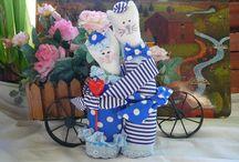 мои куклы)))