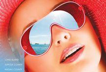 TRAVELHOST of Long Island, NY / #1 Travel & Destination Magazine for Long Island, NY  / by TravelHost