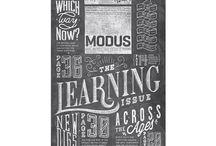 Design. Presentation. Packaging.  / Graphic design, Typography, Lettering, Artistic Messaging.