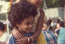 Bebés & Niños