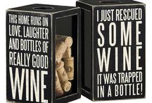 Under $30 Reno ll Vino gifts / Affordable Wine Accessories & Gifts