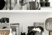#Objetos que decoran #decorating objects