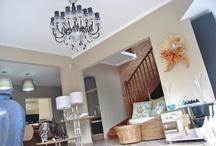 Loja (store) / Conheça a Casa Vostra, seja bem vindo