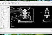 AutoCAD no Linux – Instale o DraftSight no Ubuntu, Debian, Fedora e derivados