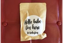 """BootayBag / About: """"Don't get caught in old undies. You no longer have an excuse."""" For full subscription box reviews, visit http://musthaveboxes.com."""