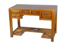 Mobilier d'Asie / Meubles chinois, chinese furniture, meubles tibétains
