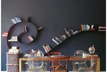 Design for the home / Inspiring DIY and decor ideas