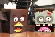 Cubeecrafts