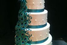 PICTURE PERFECT CAKES....... / Limit your pinning to (5) or I will block you. / by Linda Saverino