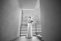 Camp di cent pertich-Bergamo-Wedding-Gallery-Ciaksposi / Fotografo matrimoni bergamo