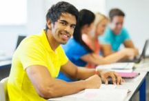 Student Equity, Retention, Persistence