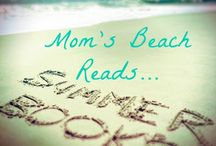 Good Reads for adults / Some of our favorite book posts! Books for moms and adults (over age 18)