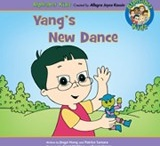 Kid's Books: ABCs / Great books to help your child learn the alphabet!