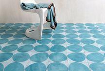 Home : Tiles