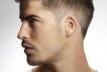 Boy Haircuts