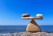Handvaardigheid - Balans & Beweging / Handvaardigheid CPE 2007, opdracht Balans & Beweging