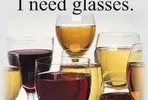 Wino i jedzenie