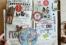Journaling ideas!