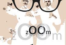 occhiali / Zoom