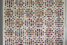 Quilts to Love! / Handmade quilts for every style home.