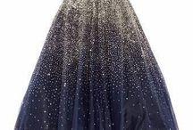 dresses prom