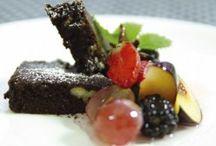Dessertkager