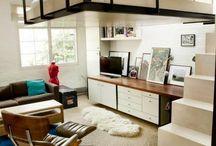 Compakt living
