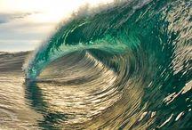 Ah, o mar!!