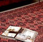 Afghan Carpet Designs / Carpets made in Afghanistan,herat,khan mohmaddi,chador,salor,sayk,khwaja roshnai,khal mohamaddi,basheer,bashir,mina khani,gargi,maimani,labajaar,kandahaar,,saroukh,kizliyak,kunduz,mukuri,kalai nav,kabul,pathan,war scene rugs,grenades,tanks,AK 47,KALESHNIKOV CARPETS