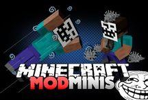 Minecraft Server IP | Minecraft Factions