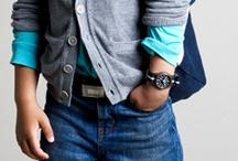 Fashion: Jaymee Jam's fashion / Stuff I like for my eldest son.