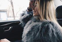 Fashion | Winter Warmers
