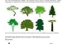 Concept_Tree