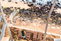 Sri Lanka Responsible Travel / 2 months in Sri Lanka